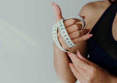 Anàlisi de la composició corporal